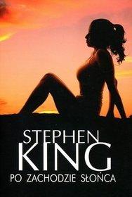 King[3]